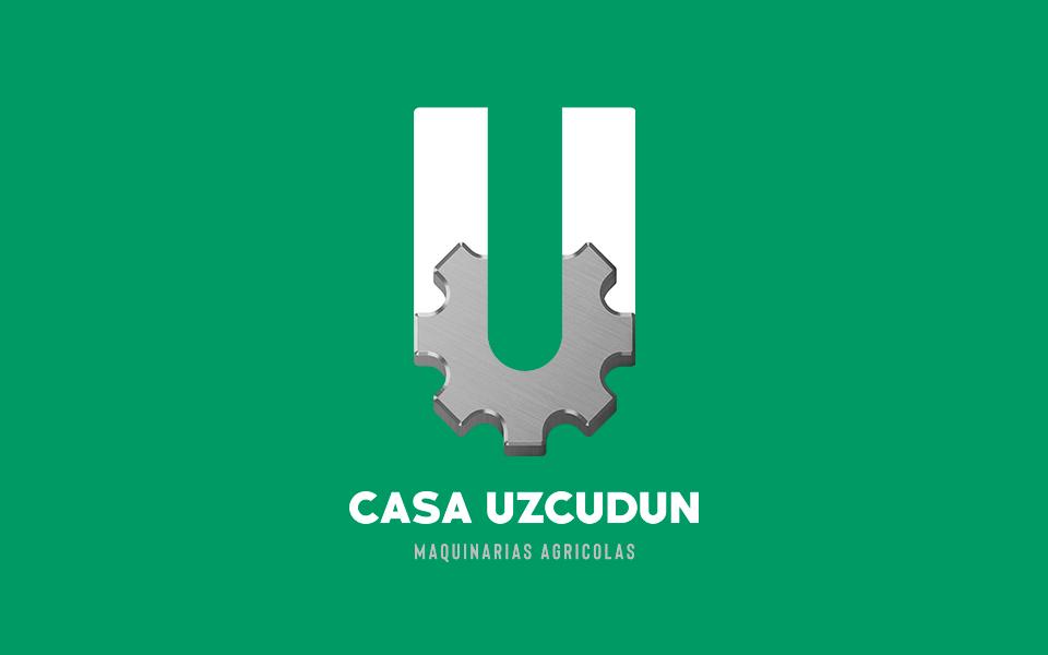 portada proyecto Casa Uzcudun