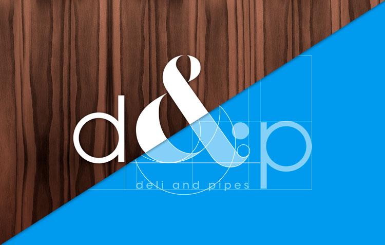 Servicio diseño de logo nuevo