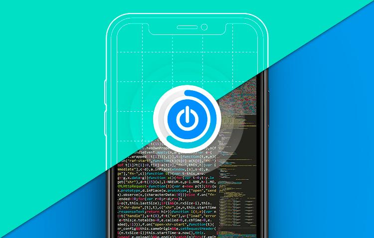 Servicio desarrollo de Aplicaciones móviles
